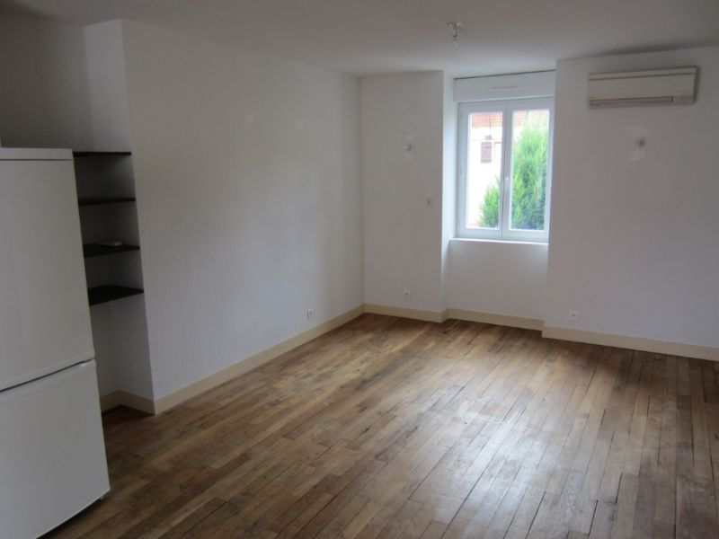Location appartement Limoges 570€ CC - Photo 5