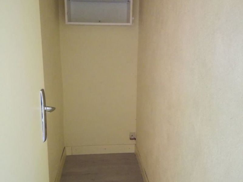 Rental apartment Le monastier sur gazeille 403€ CC - Picture 5