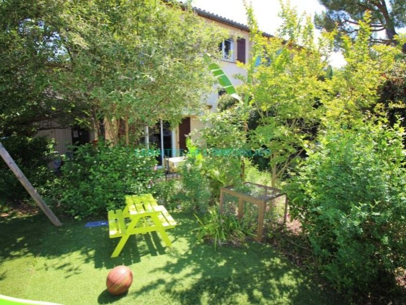 Vente maison / villa Peymeinade 365000€ - Photo 4