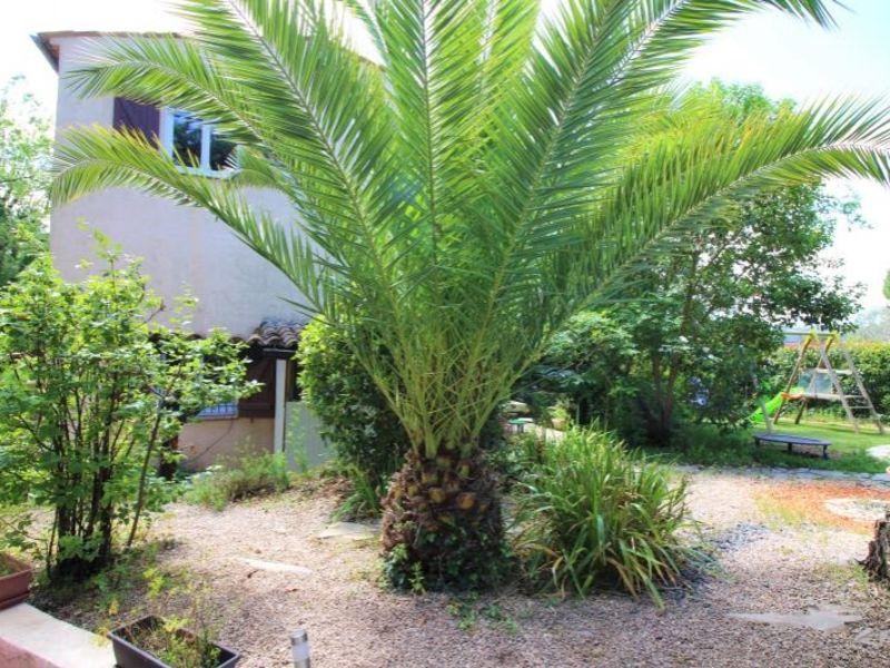 Vente maison / villa Peymeinade 365000€ - Photo 5