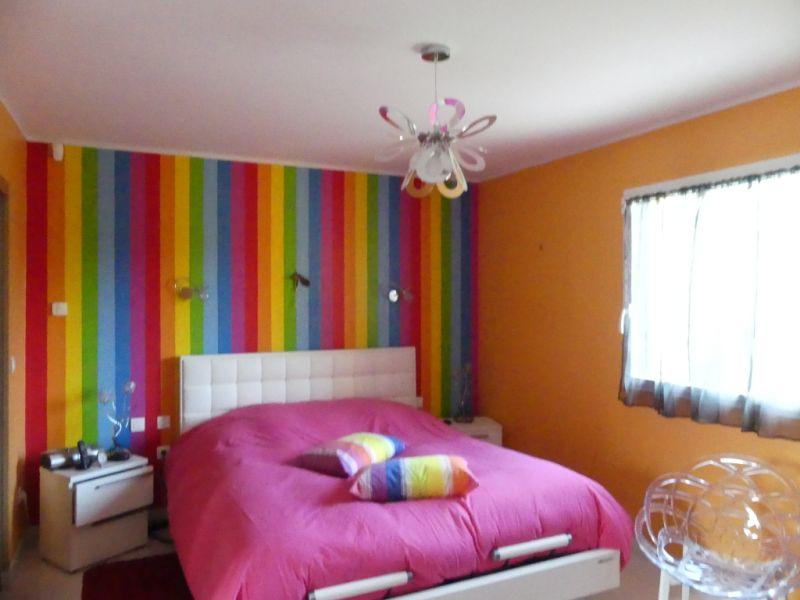 Sale house / villa Ploneour lanvern 330750€ - Picture 3