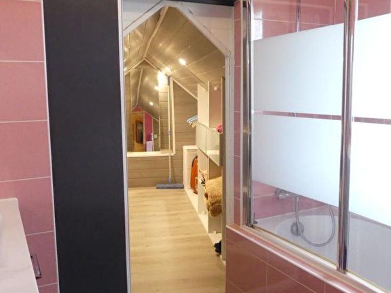 Sale house / villa Ploneour lanvern 330750€ - Picture 4