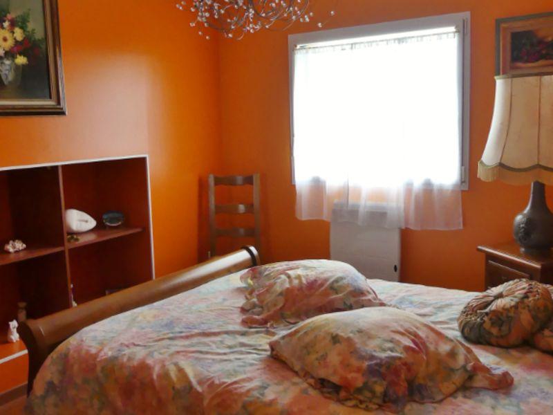 Sale house / villa Ploneour lanvern 330750€ - Picture 5