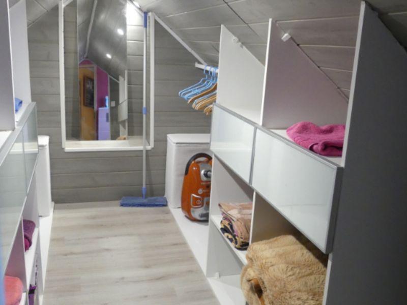 Sale house / villa Ploneour lanvern 330750€ - Picture 6
