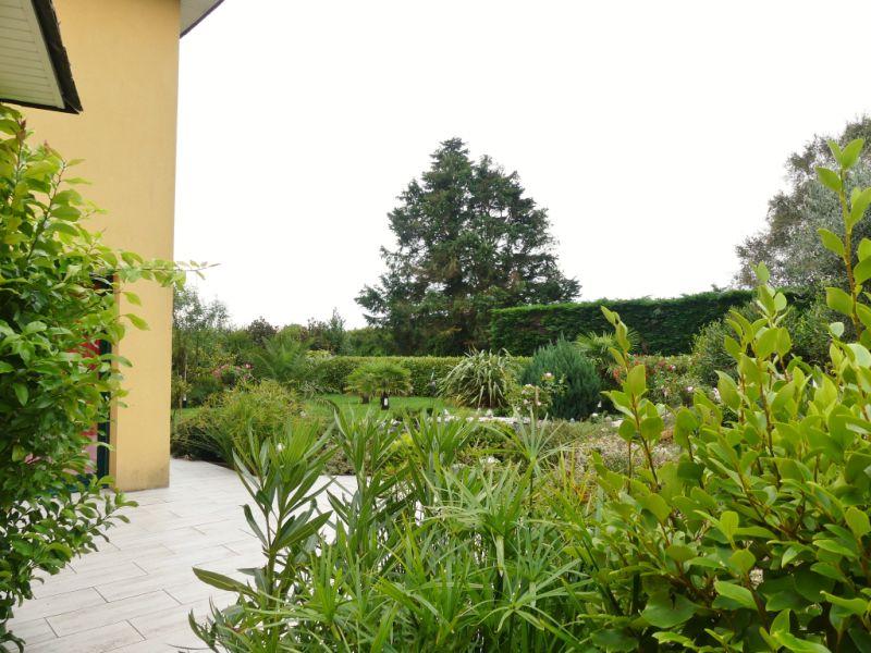 Sale house / villa Ploneour lanvern 330750€ - Picture 10
