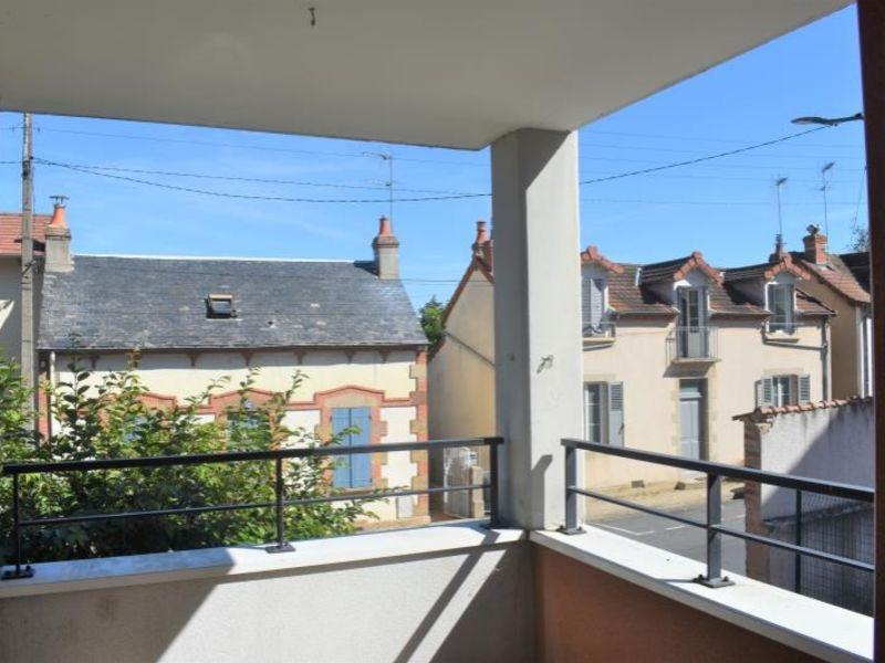 Sale apartment Moulins 88810€ - Picture 3