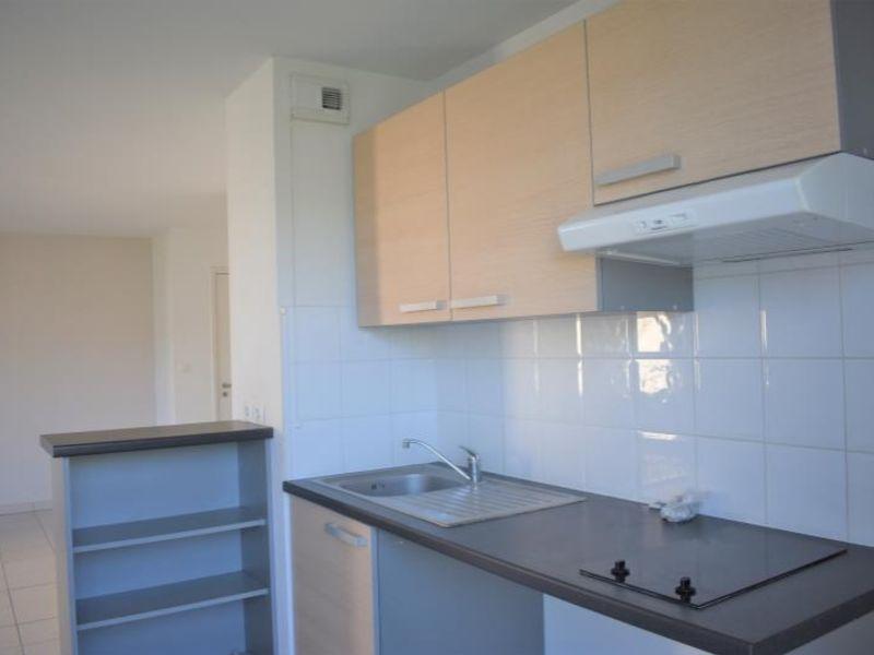 Sale apartment Moulins 88810€ - Picture 4