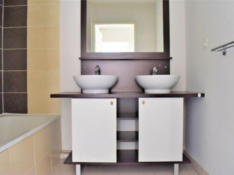 Sale apartment Moulins 88810€ - Picture 5