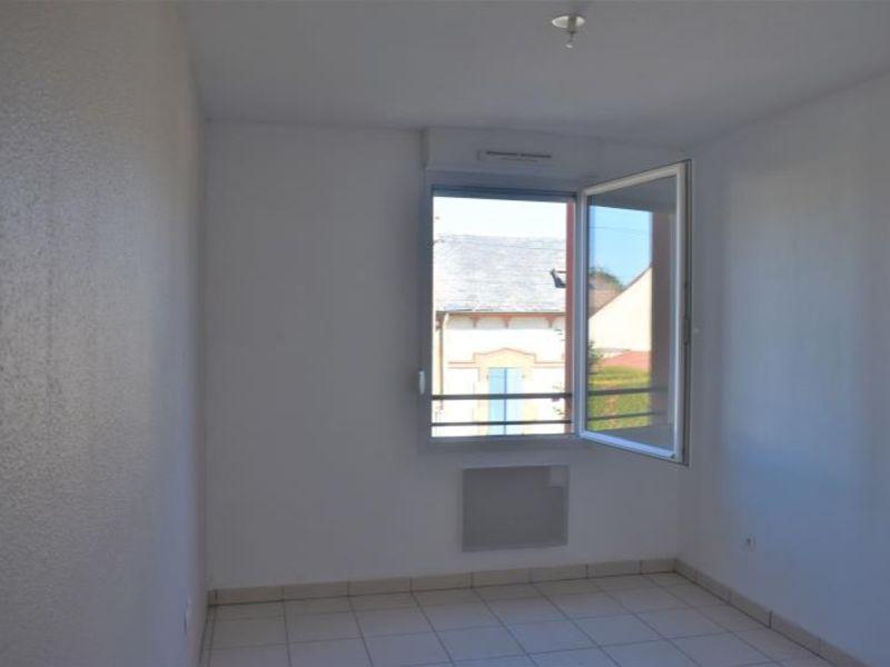 Sale apartment Moulins 88810€ - Picture 6