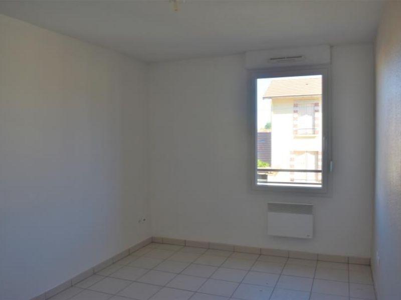 Sale apartment Moulins 88810€ - Picture 7