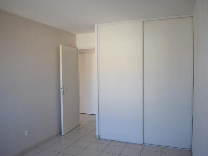 Sale apartment Moulins 88810€ - Picture 8
