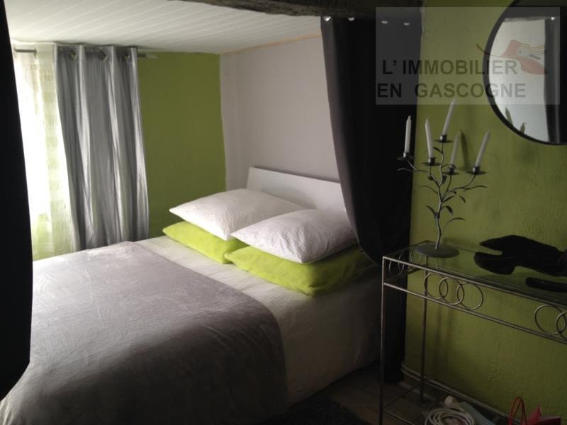 Vente appartement Gimont 139 100€ - Photo 4