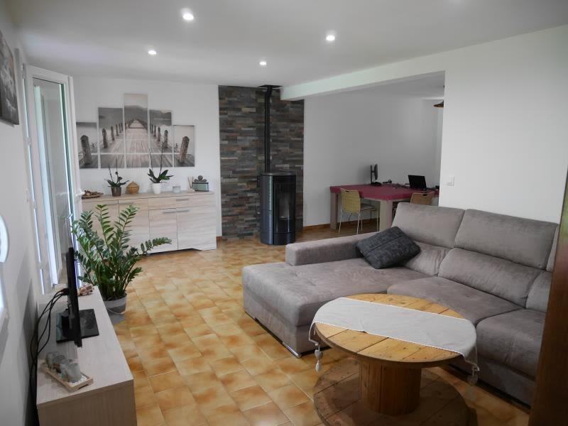 Sale house / villa Pourcieux 315000€ - Picture 3