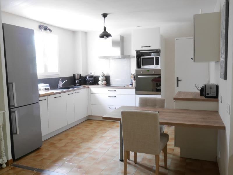 Sale house / villa Pourcieux 315000€ - Picture 4