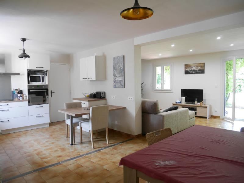 Sale house / villa Pourcieux 315000€ - Picture 5