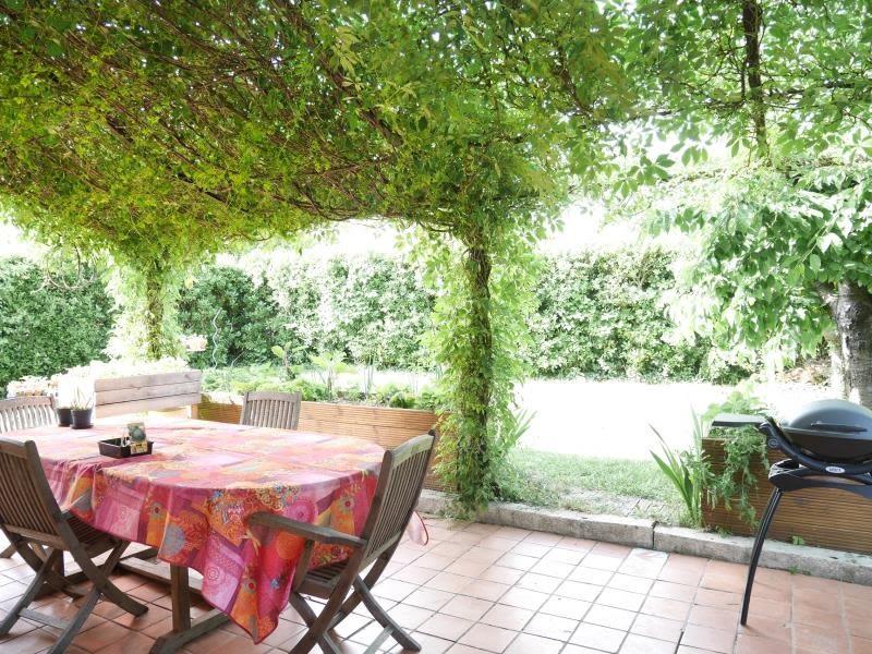 Sale house / villa Pourcieux 315000€ - Picture 6