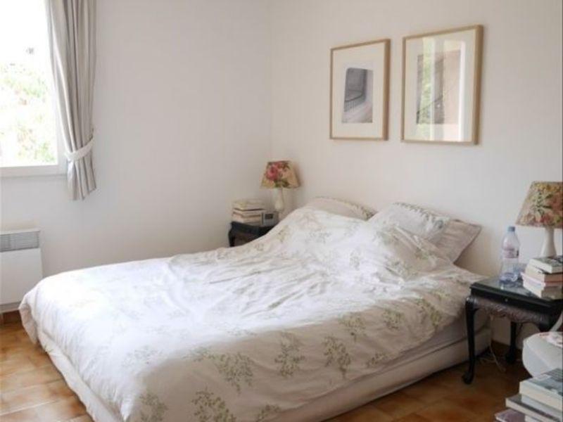 Sale house / villa Pourcieux 315000€ - Picture 8