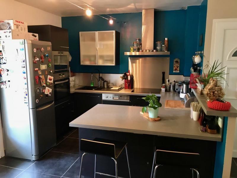 Sale apartment Simiane collongue 249900€ - Picture 7