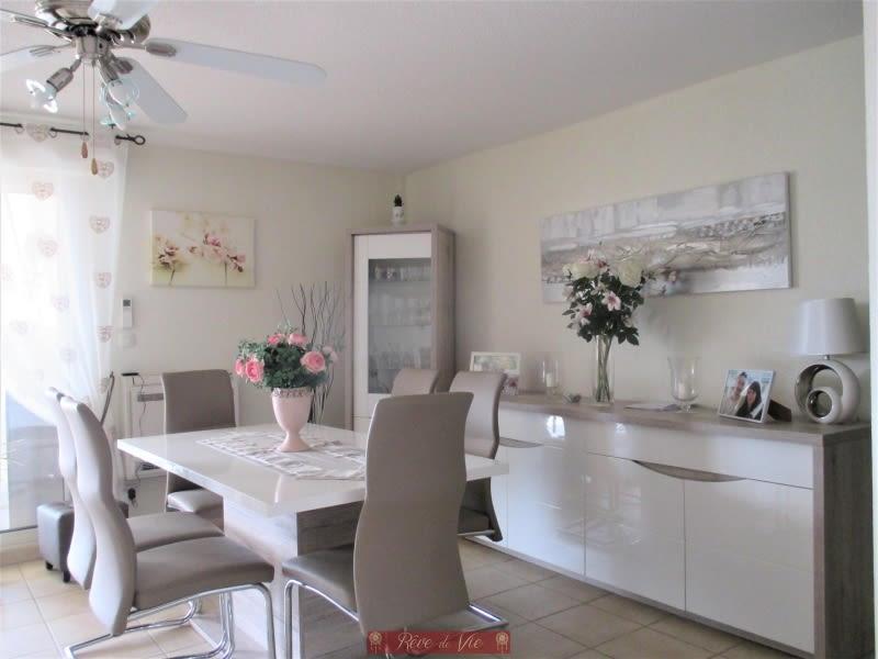 Vente appartement Bormes les mimosas 418000€ - Photo 1
