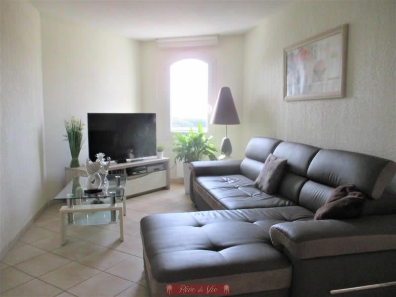 Vente appartement Bormes les mimosas 418000€ - Photo 4