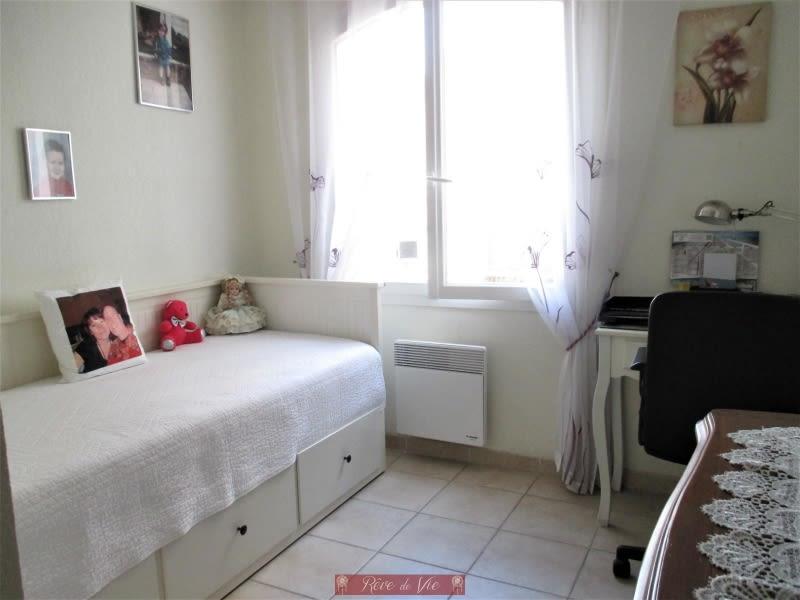 Vente appartement Bormes les mimosas 418000€ - Photo 5