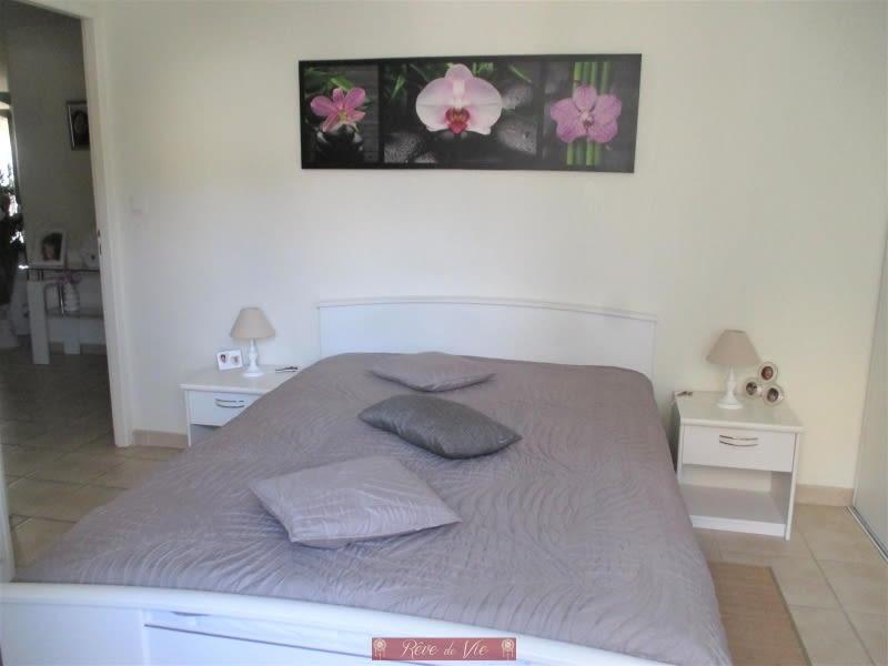 Vente appartement Bormes les mimosas 418000€ - Photo 6