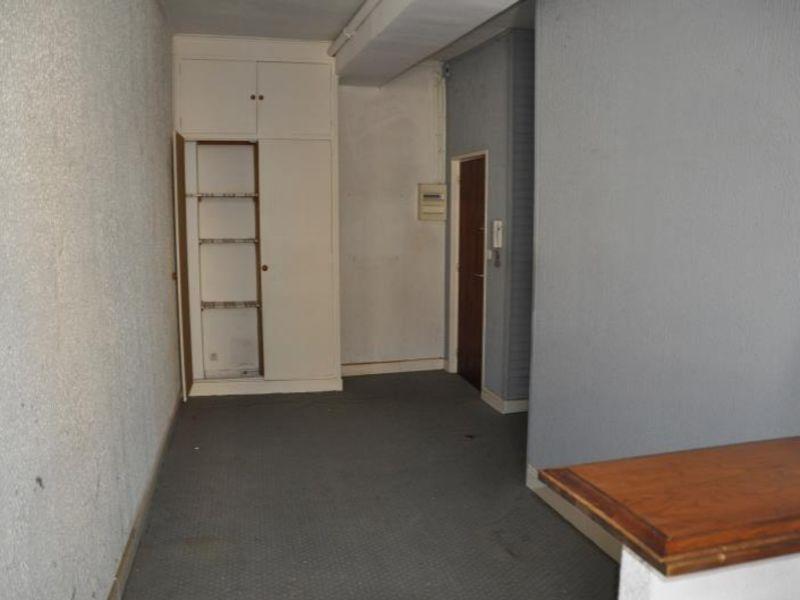 Sale apartment Soissons 62000€ - Picture 2