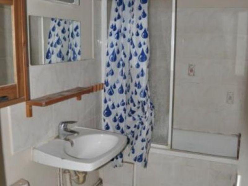 Sale apartment Soissons 62000€ - Picture 4