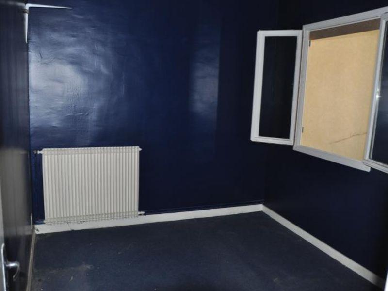 Sale apartment Soissons 62000€ - Picture 6
