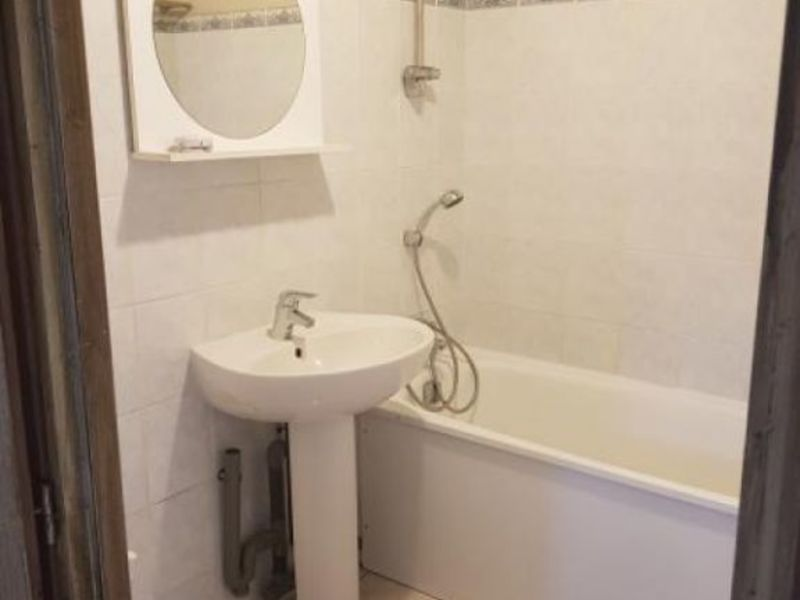 Location appartement Soissons 595€ CC - Photo 7