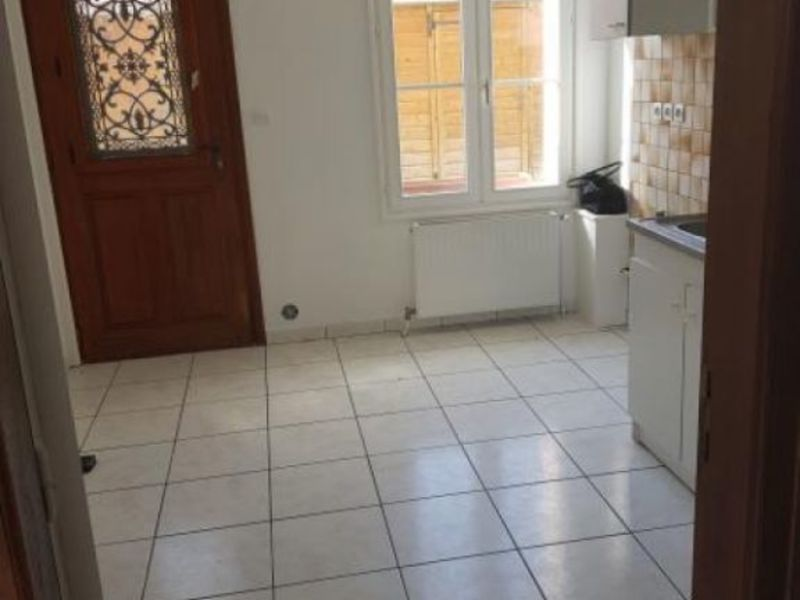 Location appartement Soissons 595€ CC - Photo 9