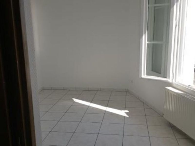 Location appartement Soissons 595€ CC - Photo 10