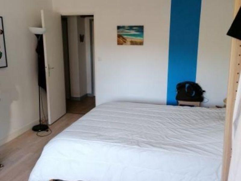 Rental apartment Soissons 900€ CC - Picture 6