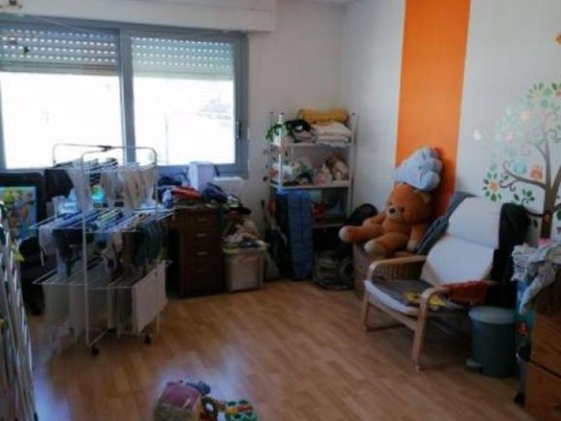 Rental apartment Soissons 900€ CC - Picture 7