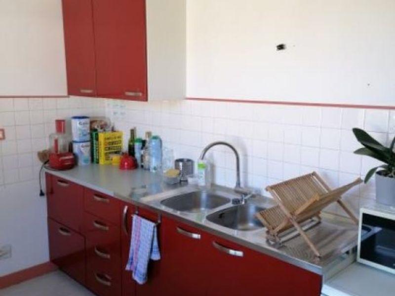 Rental apartment Soissons 900€ CC - Picture 8