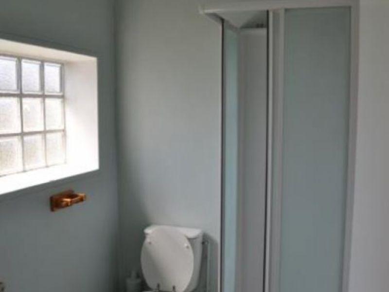 Sale apartment Soissons 58000€ - Picture 4