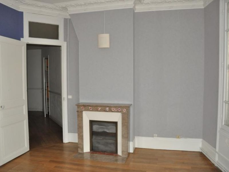Sale apartment Soissons 132 000€ - Picture 3