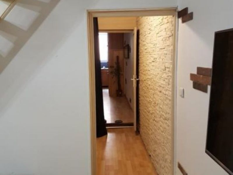 Vente maison / villa St zacharie 225 000€ - Photo 2
