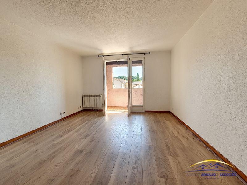 Vente appartement Saint cyr sur mer 265000€ - Photo 3