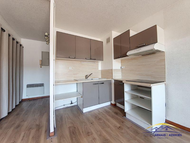 Vente appartement Saint cyr sur mer 265000€ - Photo 5