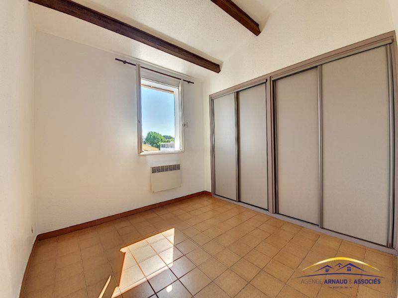 Vente appartement Saint cyr sur mer 265000€ - Photo 8