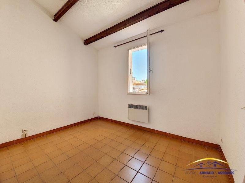 Vente appartement Saint cyr sur mer 265000€ - Photo 9
