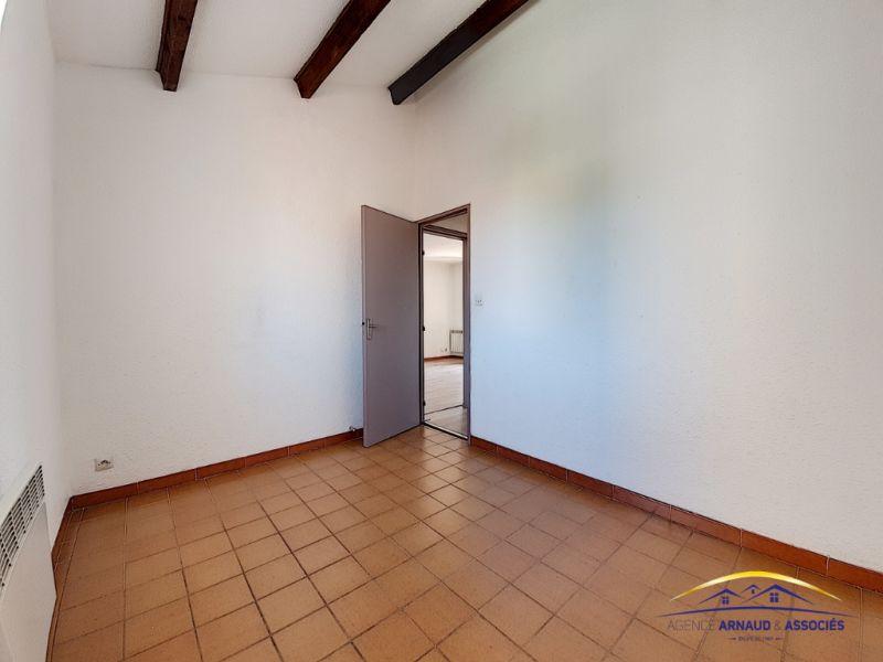 Vente appartement Saint cyr sur mer 265000€ - Photo 10