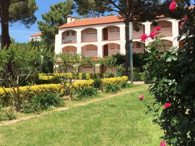 Vente appartement Argeles sur mer 112000€ - Photo 1