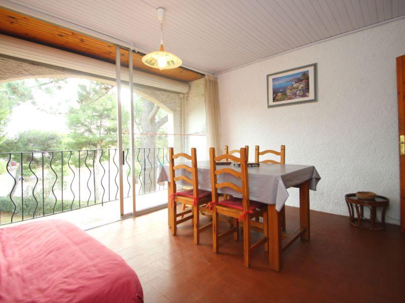 Vente appartement Argeles sur mer 112000€ - Photo 2