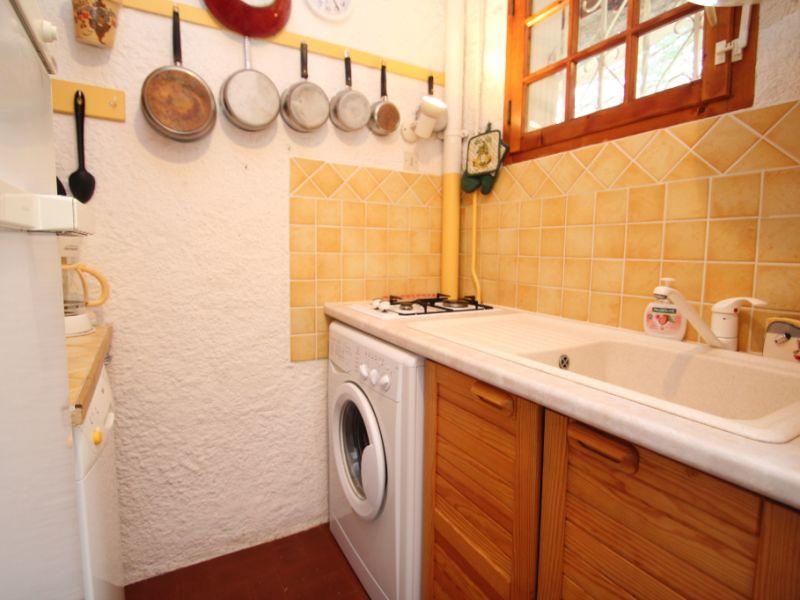 Vente appartement Argeles sur mer 112000€ - Photo 3