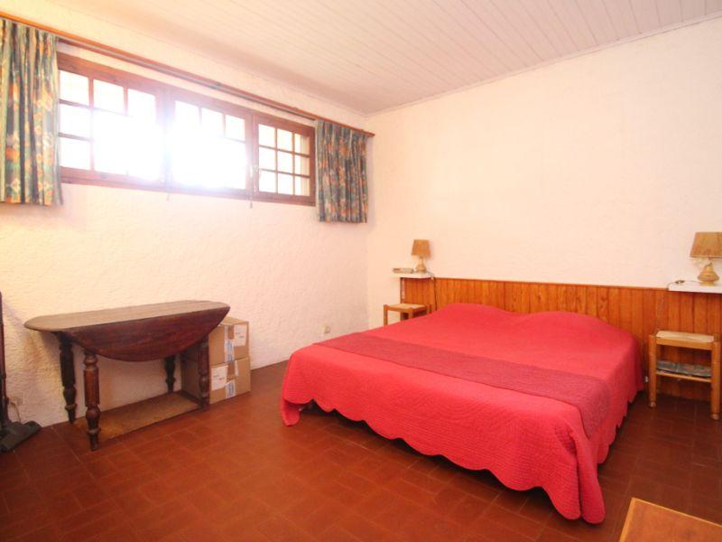 Vente appartement Argeles sur mer 112000€ - Photo 5