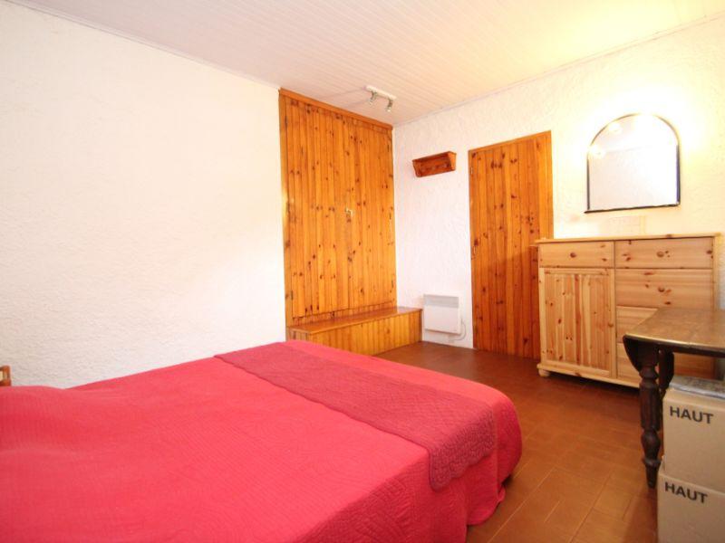 Vente appartement Argeles sur mer 112000€ - Photo 6