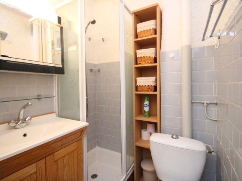 Vente appartement Argeles sur mer 112000€ - Photo 7