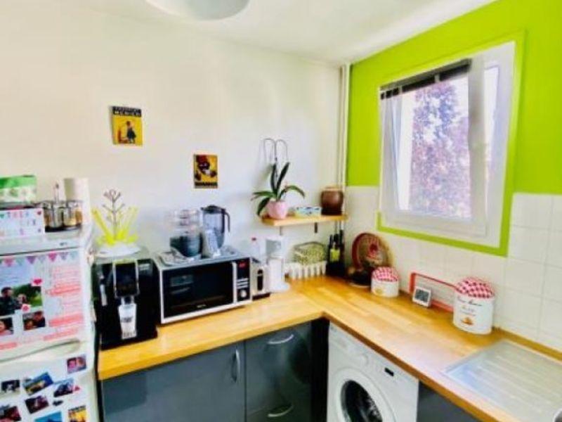 Revenda apartamento Conflans ste honorine 148000€ - Fotografia 6